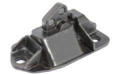 Volvo S70, V70 (97-) (2.5 Diesel) Engine Mounting (Right)